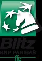 3e Challenge Blitz BNP Paribas le vendredi 5 novembre