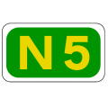 N5b - Ronde 4 : Victoire 4-1 à Ecouen