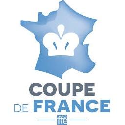Ca ne passe pas en Coupe de France 1/32e