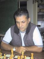 Marco AMOZIGH