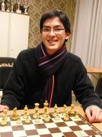 Minh Trung Rémy LE
