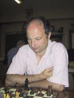 Jean-Marc SIMON