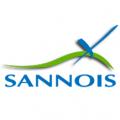 Cours Jeunes de Sannois du 23/11 au Palais des Sports