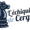 1er Open de Blitz de Cergy le dimanche 12 février 2017
