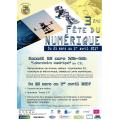 Fête du numérique - Chesboarduino - Samedi 25 mars au CSL de Franconville