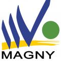 Tournoi Jeunes de Magny en Vexin
