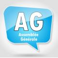 Assemblée Générale Ordinaire - Vendredi 1er décembre 2017