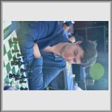DSC_0663.JPG