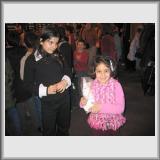 2005idf-jeunes_04.jpg