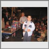 2005idf-jeunes_05.jpg