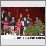 2004valdoise-jeunes_04.jpg