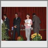 2004valdoise-jeunes_06.jpg