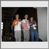2004valdoise-jeunes_07.jpg