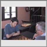 2003us_champions02.jpg