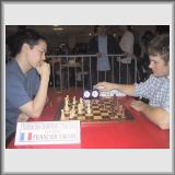 2003us_champions04.jpg