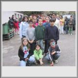 2003us_equipe03.jpg