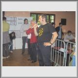 2003us_organisateur01.jpg
