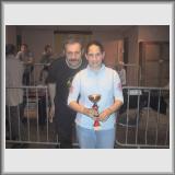 2003us_prix05.jpg