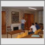 salle_principale01.jpg
