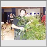 2003franconville_organisateur04.jpg
