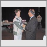 2003franconville_prix03.jpg