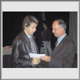 2003franconville_prix17.jpg