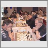 2003franconville_rangee01.jpg