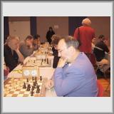 2003franconville_rangee08.jpg