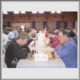 2003franconville_rangee14.jpg