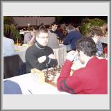 2003franconville_rangee17.jpg