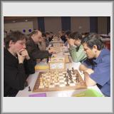 2003franconville_rangee19.jpg