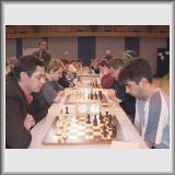 2003franconville_rangee26.jpg
