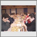 2003franconville_rangee28.jpg