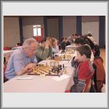2003franconville_rangee29.jpg