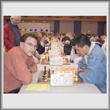 2003franconville_rangee36.jpg