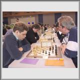 2003franconville_rangee42.jpg