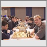 2003franconville_rangee54.jpg