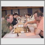 2003franconville_rangee55.jpg