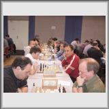 2003franconville_rangee61.jpg