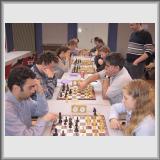 2003franconville_rangee62.jpg