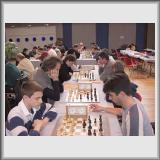 2003franconville_rangee63.jpg