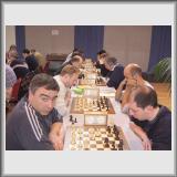 2003franconville_rangee64.jpg