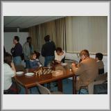 2003buffetdenoel008.jpg