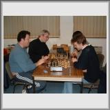2003buffetdenoel021.jpg