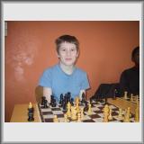 2002belair_joueurs01.jpg