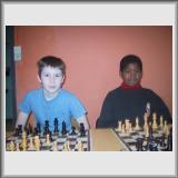 2002belair_joueurs02.jpg