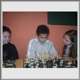 2002belair_joueurs07.jpg