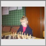 2002belair_joueurs11.jpg