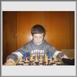 2002belair_joueurs14.jpg