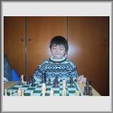2002belair_joueurs16.jpg
